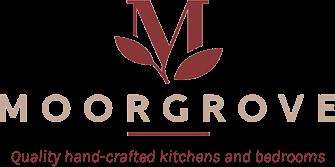 Moorgrove