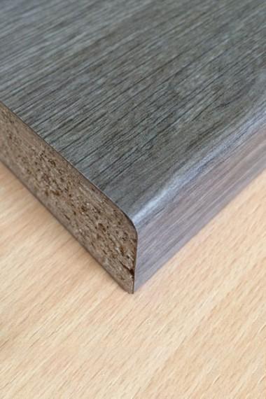 Tobacco-oak-ultramatt