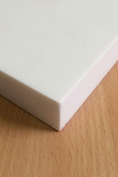 White---Minerva